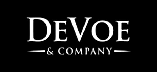 Consulting — DeVoe & Co