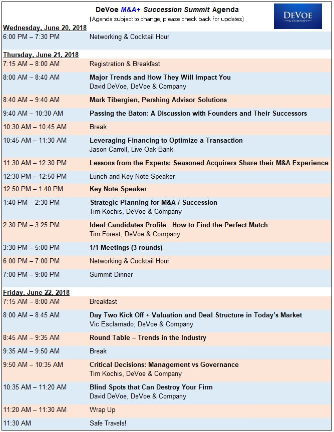 M&A+ Succession Summit Agenda.JPG