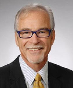 Tim Kochis  - Special Advisor DeVoe & Company