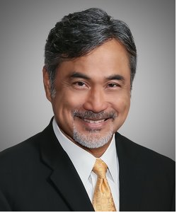 Vic Esclamado  - Managing Director DeVoe & Company