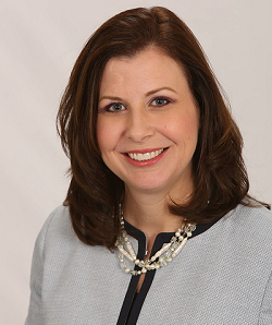 Kara Duckworth, CFP®, CDFA®  Client Advisor Mercer Advisors  Kara has been providing comprehensive wealth management services to high-net worth clients since 1998. In addition to her role as a Client Advisor at Mercer Advisors, she leads the company's InvestHERS initiative, focused on providing customized financial planning to serve the specific needs of women and working to increase the number of female professionals at the firm. Prior to joining Mercer Advisors, she was a principal and chief compliance officer at Duckworth Wealth Advisors. She is a Certified Financial Planner®, Certified Divorce Financial Analyst®, holds a Bachelor of Science degree in Business Administration from the University of Phoenix and is a member of the Financial Planning Association. Kara is the co-chair of the board for the Center for Investment and Wealth Management for the Paul Merage School of Business at the University of California, Irvine, which provides innovative financial education for all in the community.
