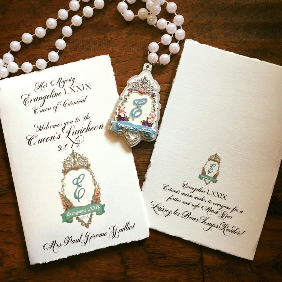 Custom Order Form — Sibley Designs