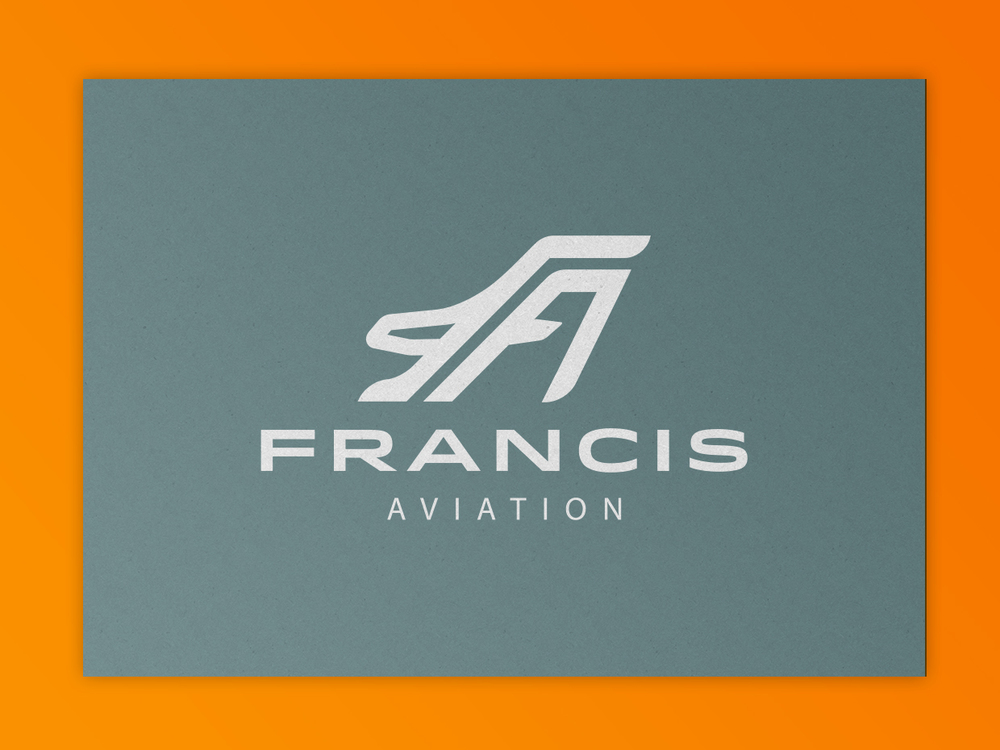 Francis_aviation.jpg