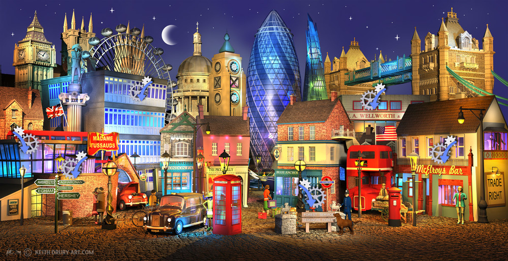 london-cogs.jpg