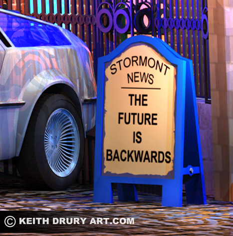 Delorean-future-backwards-sign.jpg