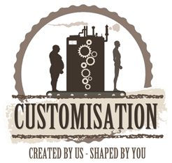 customisation-machine-new.jpg