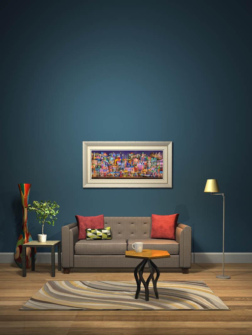05 blue wall.jpg