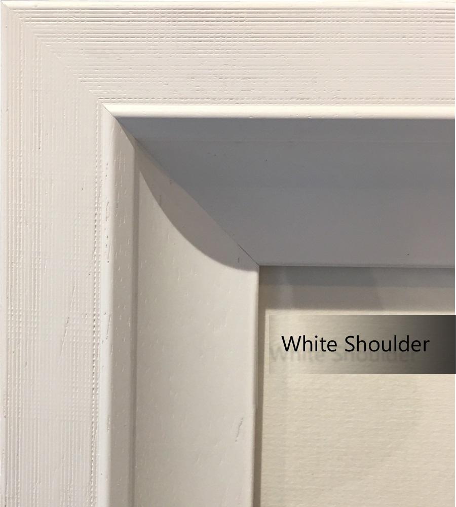 white-shoulder.jpg