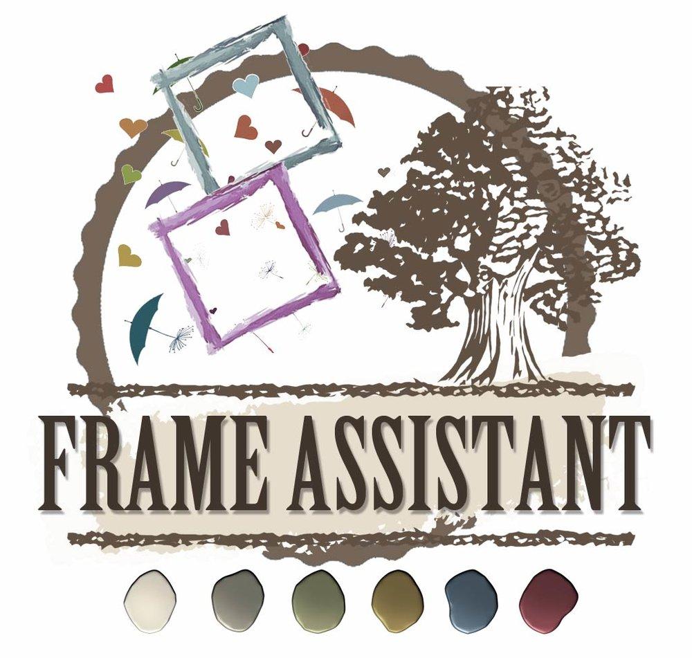 frame-assistant.jpg
