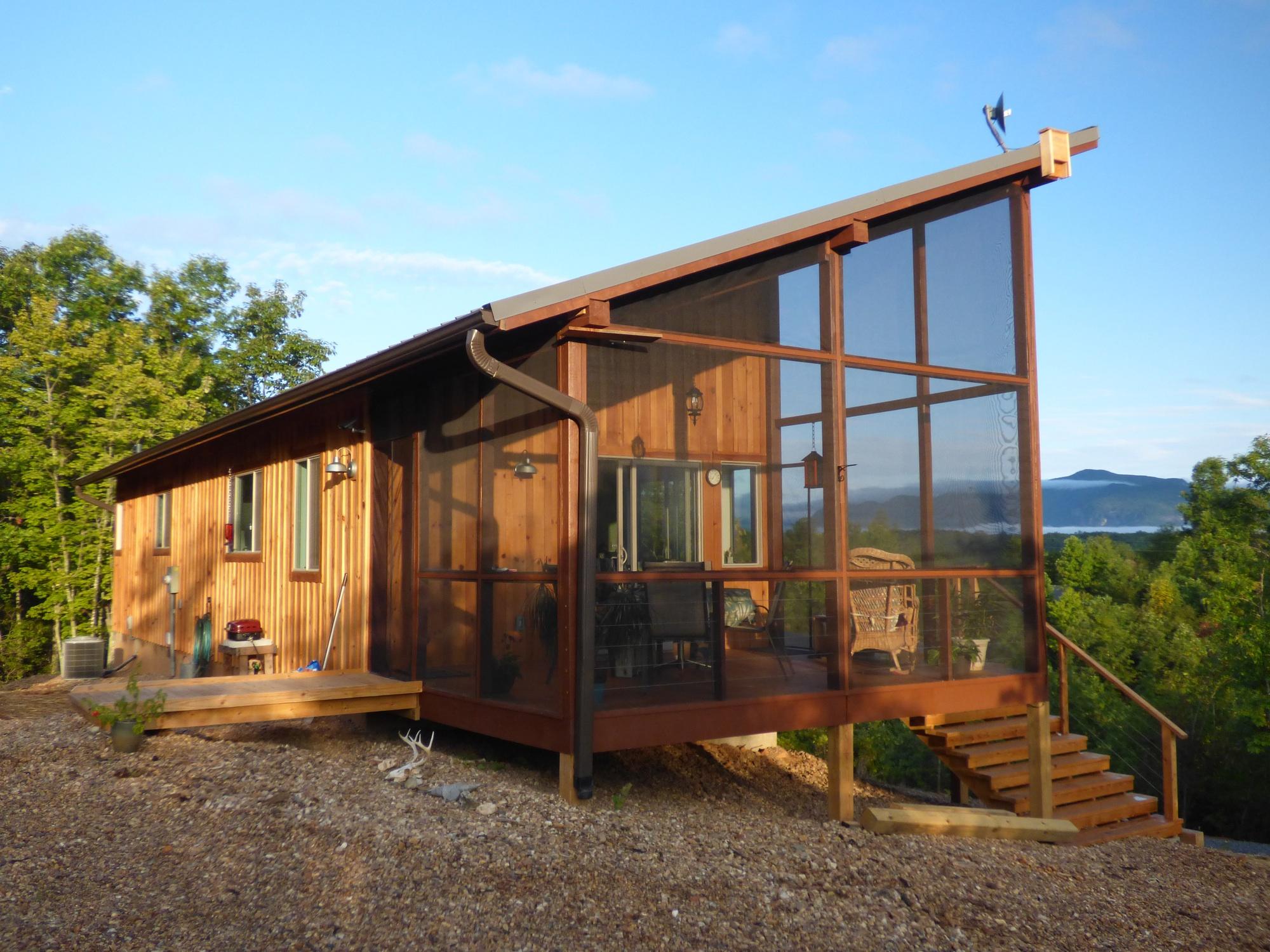 simply home design. Simply Home SimplyHome