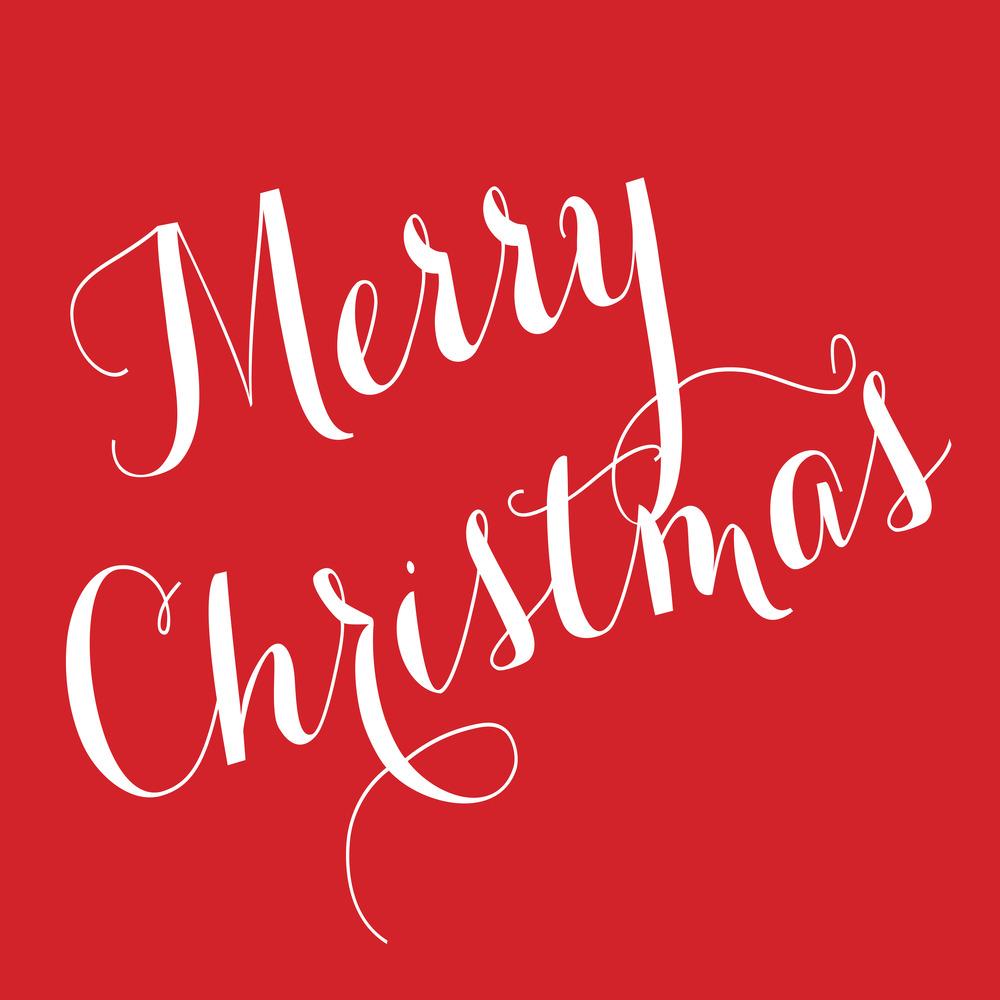 Christmas Tag 4.jpg