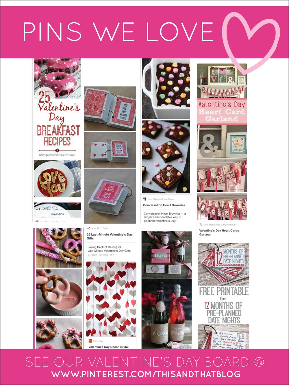 ValentinesDay_Pinterest_ThisandThat
