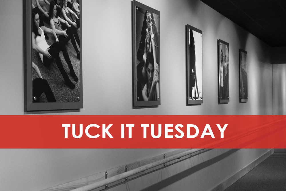 ThisandThat_TuckItTuesday_PureBarre