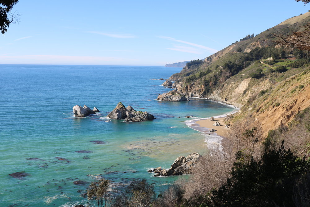 big sur highway 1.JPG