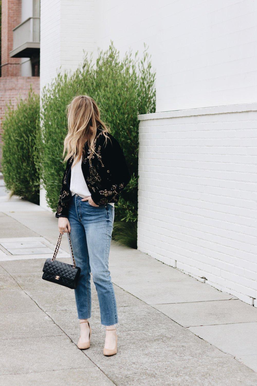 hm-jeans.jpeg