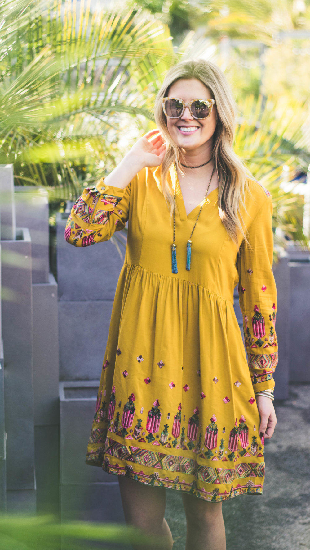 anthropologie-yellow-dress.jpg
