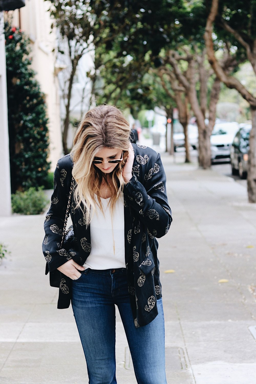 zara-pasile-print-blazer.JPG