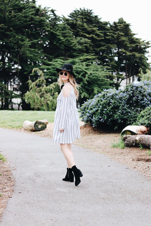 asos-smock-dress.jpg