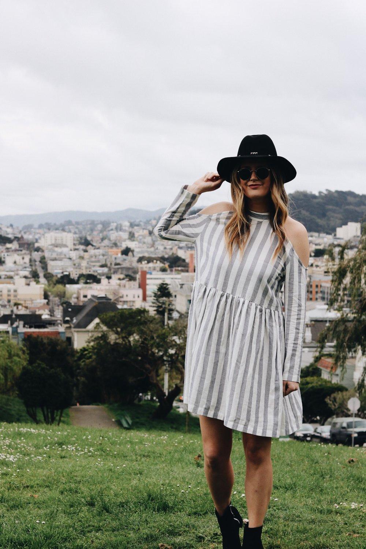 asos-striped-smock-dress.JPG