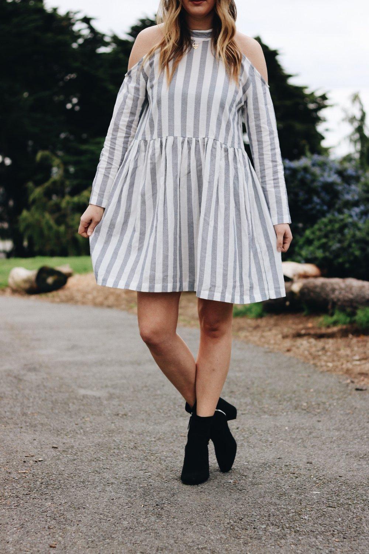 asos-smock-striped-dress.jpg
