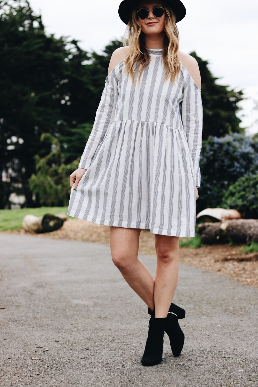 blair-sullivan-blogger.JPG