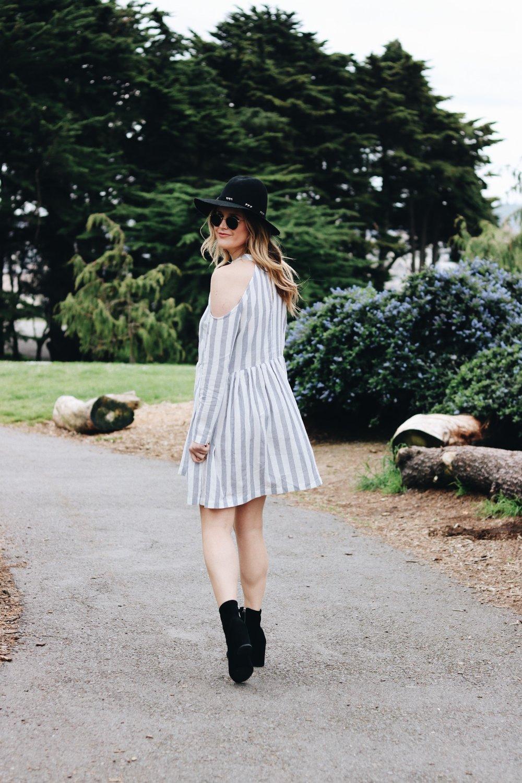 striped-asos-dress.jpg