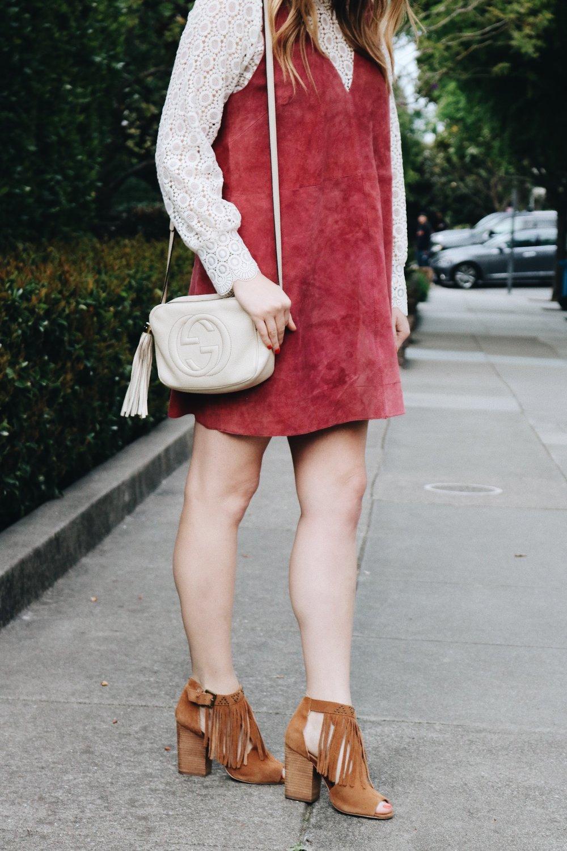 boho-suede-dress.jpg