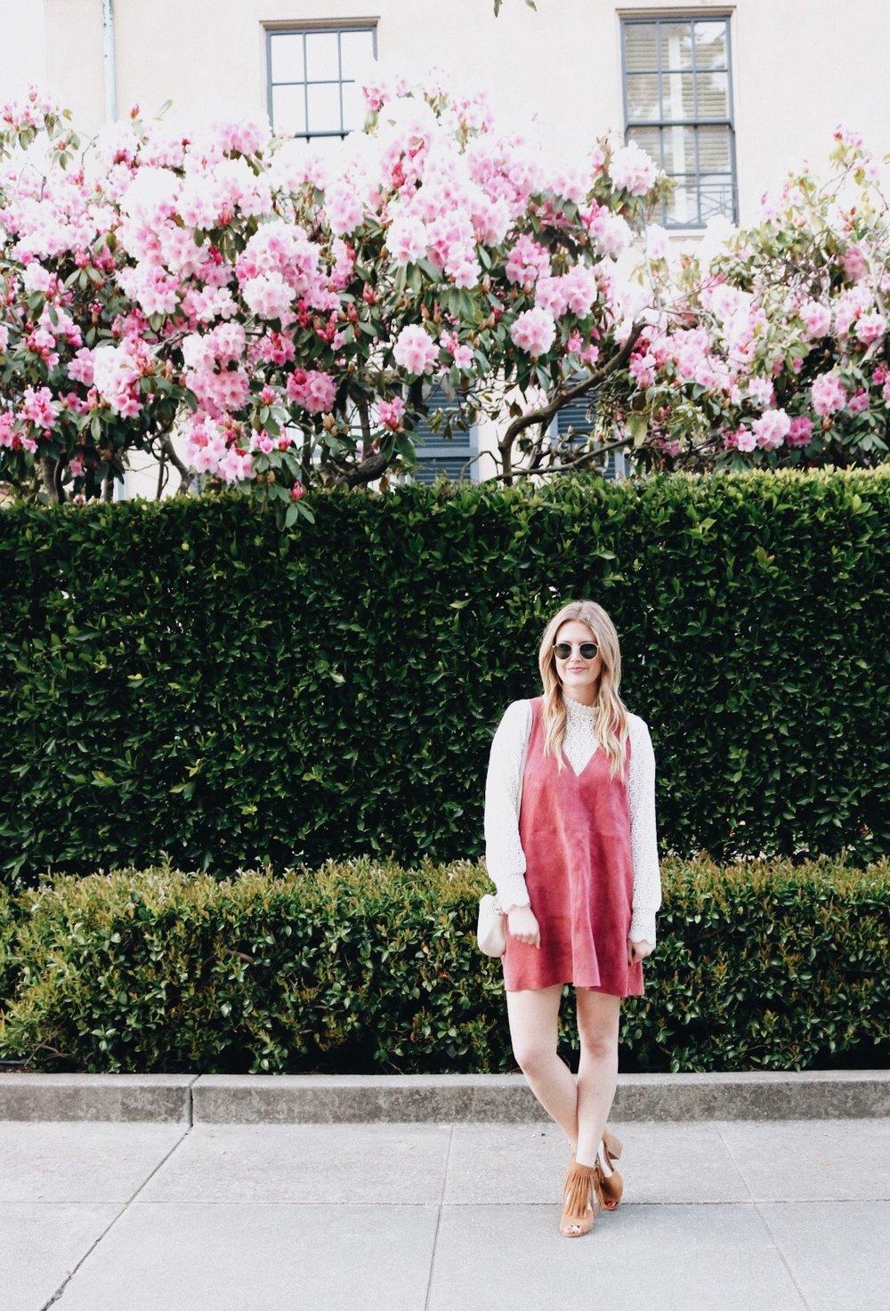 fp-pink-dress.jpg
