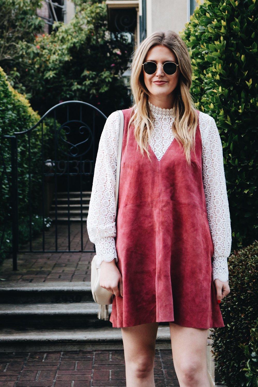fp-suede-dress.jpg