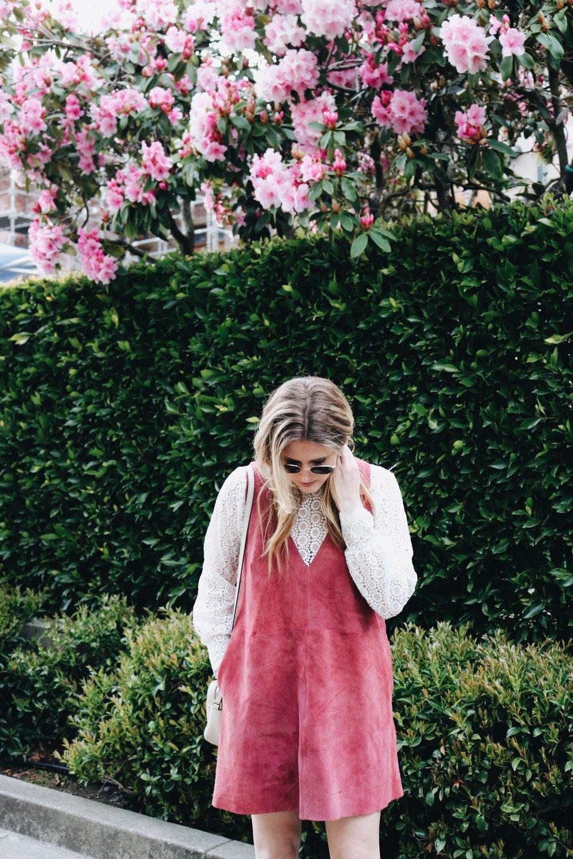 pink-suede-dress.jpg
