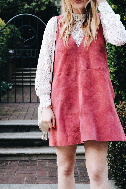 suede-dress.jpg