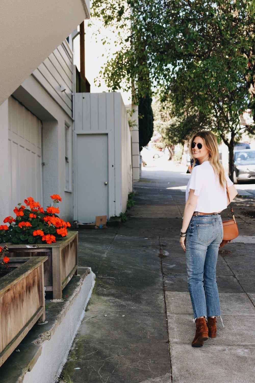 cute-mom-jeans.jpg