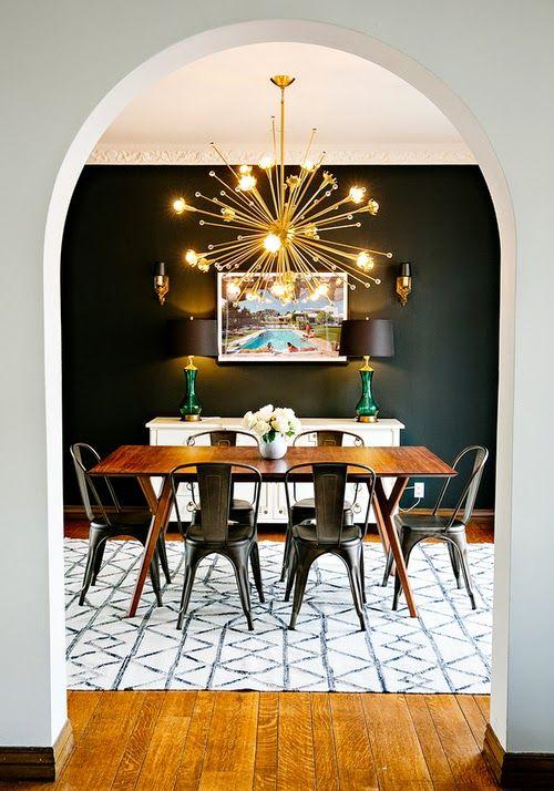 dining room 4.jpeg