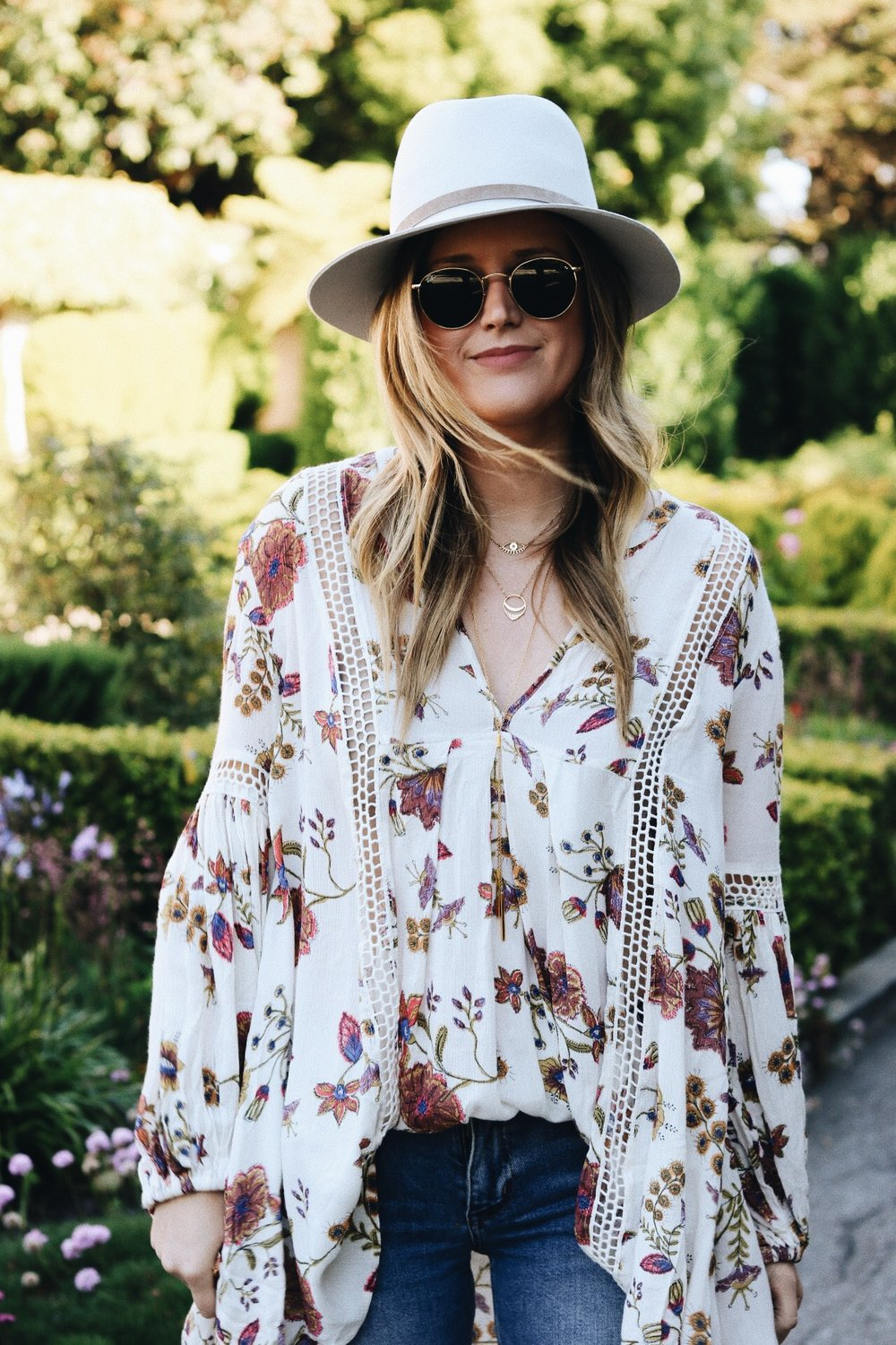 free-people-tunic-1.jpg
