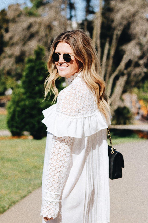 white-ruffle-lace-dress-6.jpg