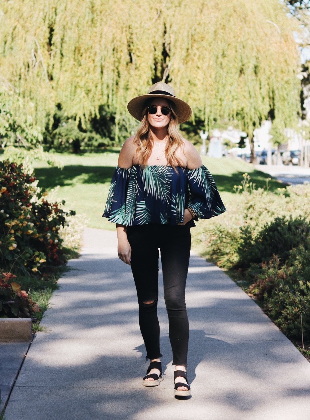 palm-print-off-the-shoulder-top-2.jpg