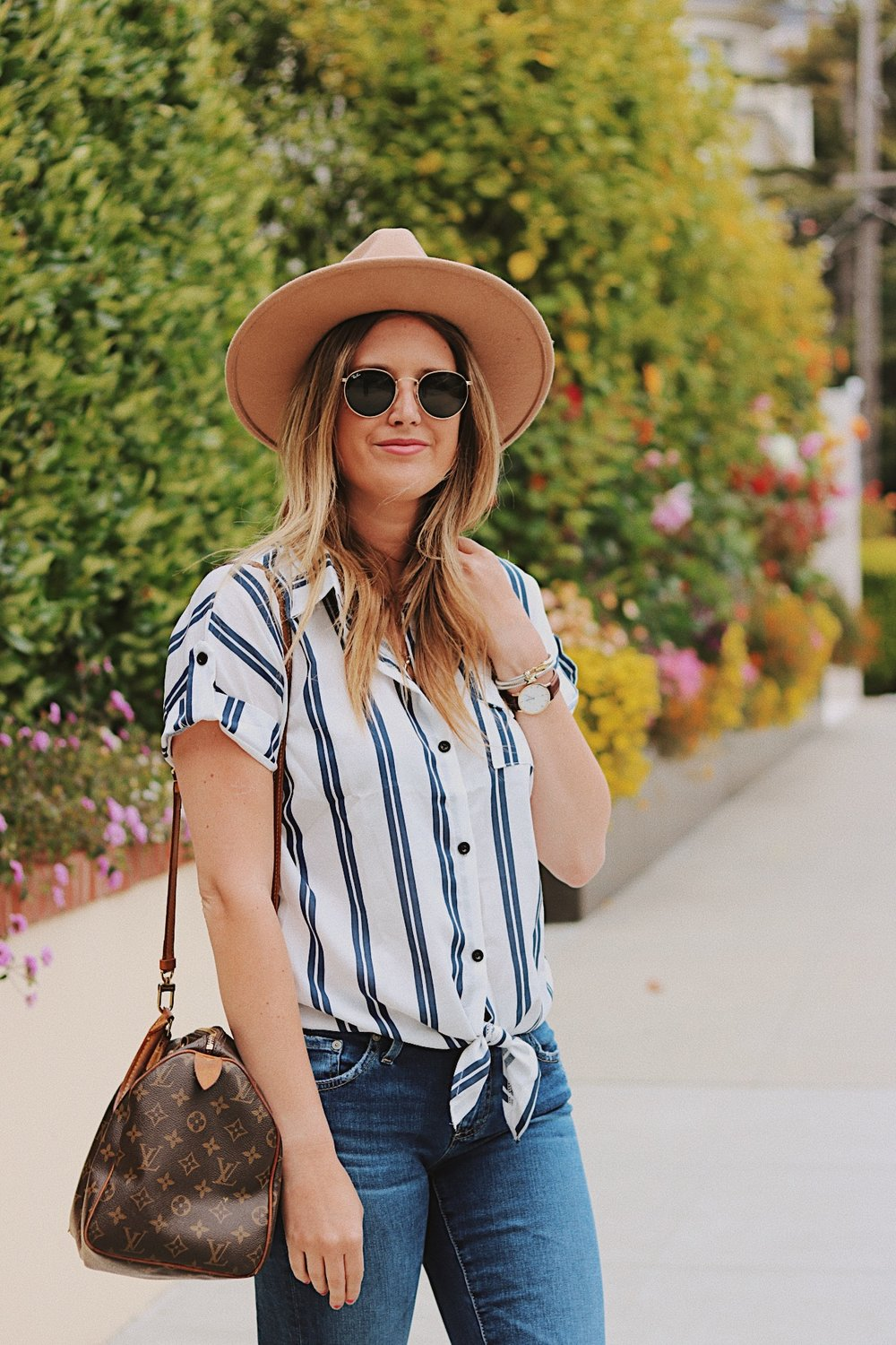 shein-stripe-short-sleeve-shirt-13.jpg