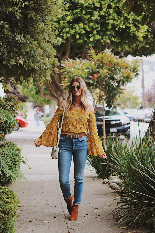 she-in-floral-bell-sleeve-crop-top-7.jpg