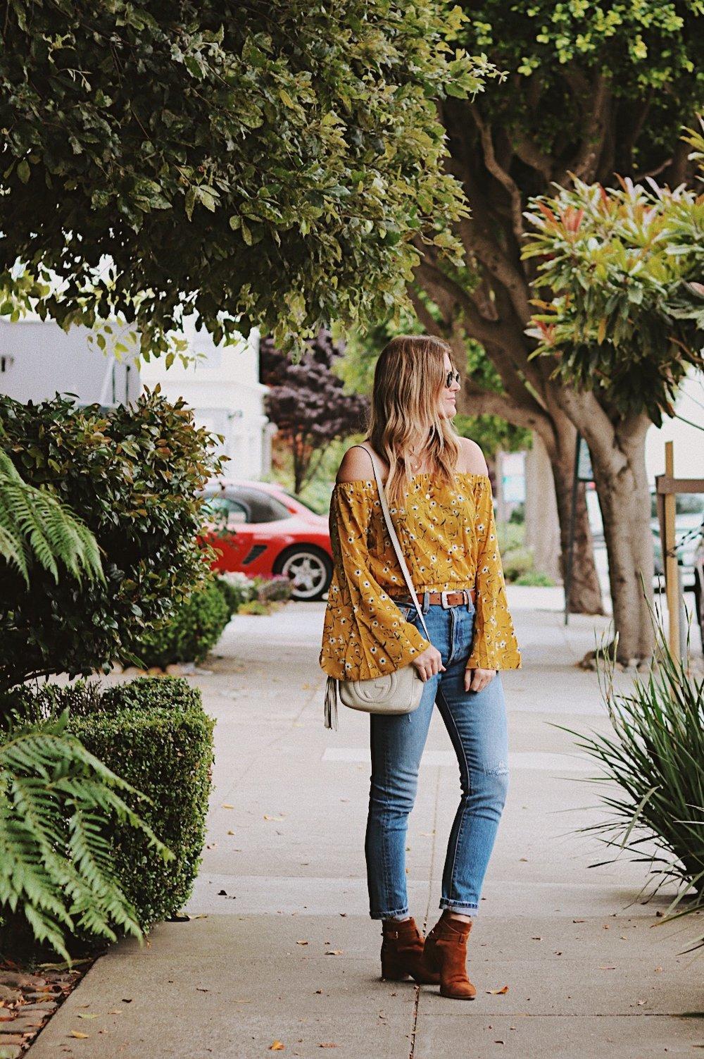 she-in-floral-bell-sleeve-crop-top-10.jpg
