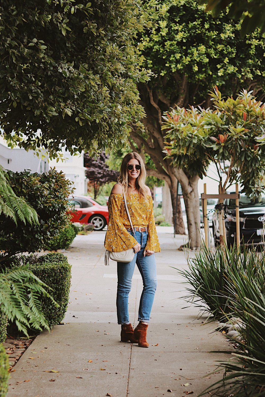 she-in-floral-bell-sleeve-crop-top-9.jpg