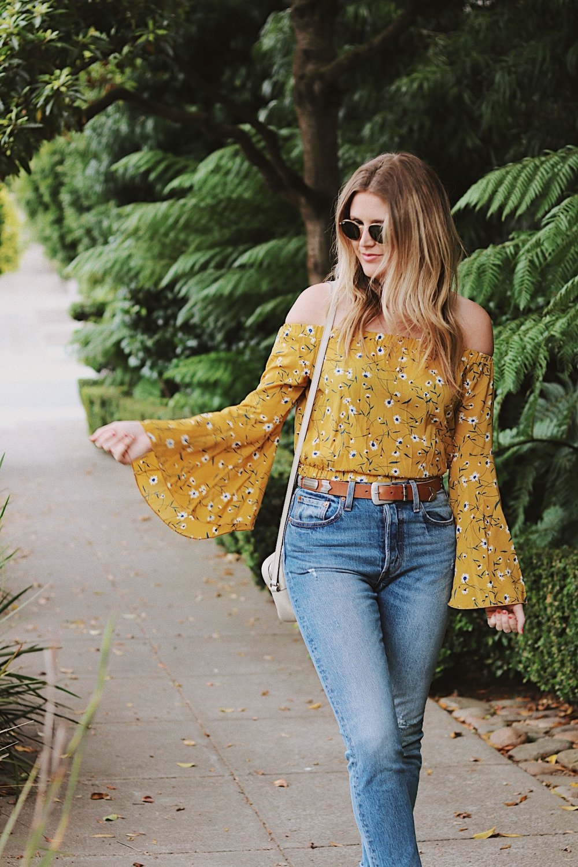 she-in-floral-bell-sleeve-crop-top-12.jpg