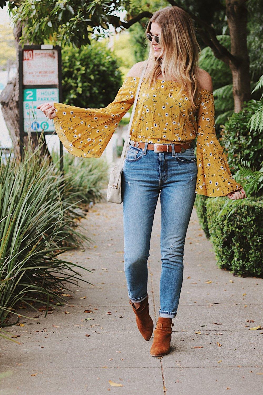 she-in-floral-bell-sleeve-crop-top-13.jpg