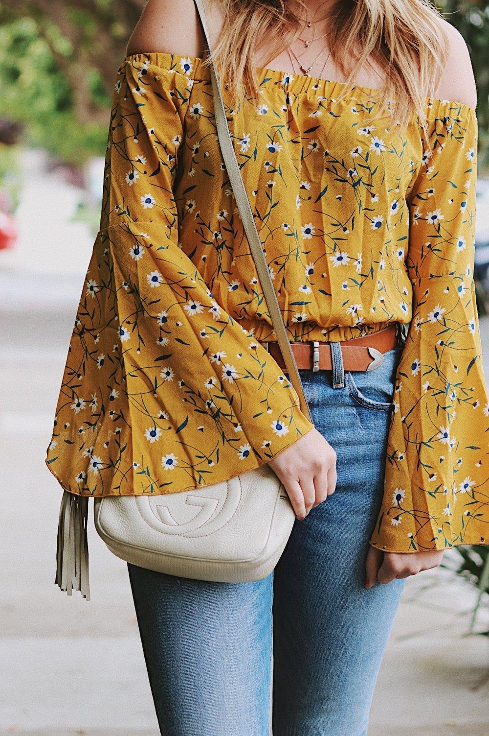 she-in-floral-bell-sleeve-crop-top-1.jpg