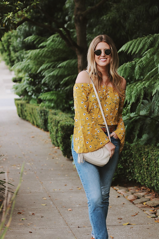 she-in-floral-bell-sleeve-crop-top-16.jpg