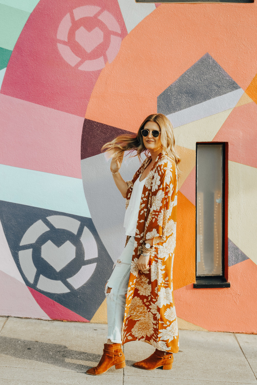 floral kimono - 6.jpg