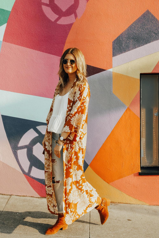 floral kimono - 2.jpg