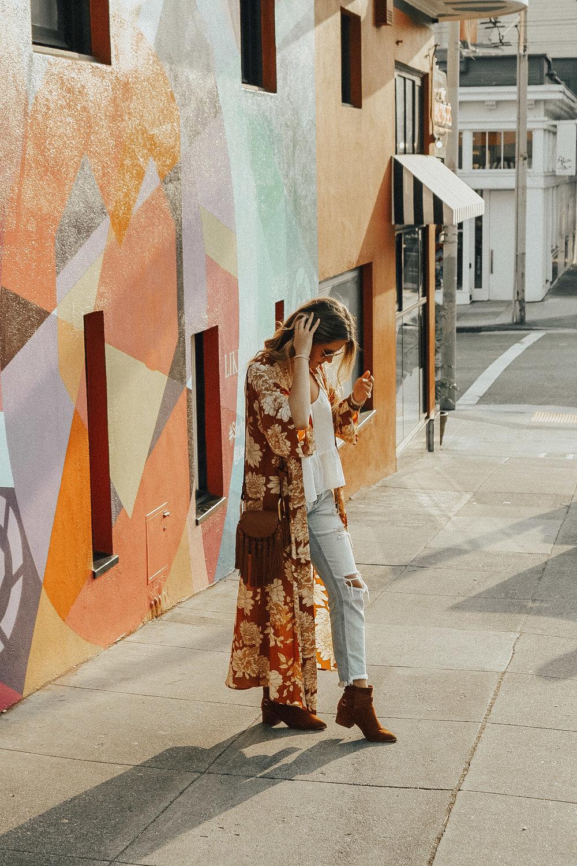 mimi chica long jacket - 4.jpg