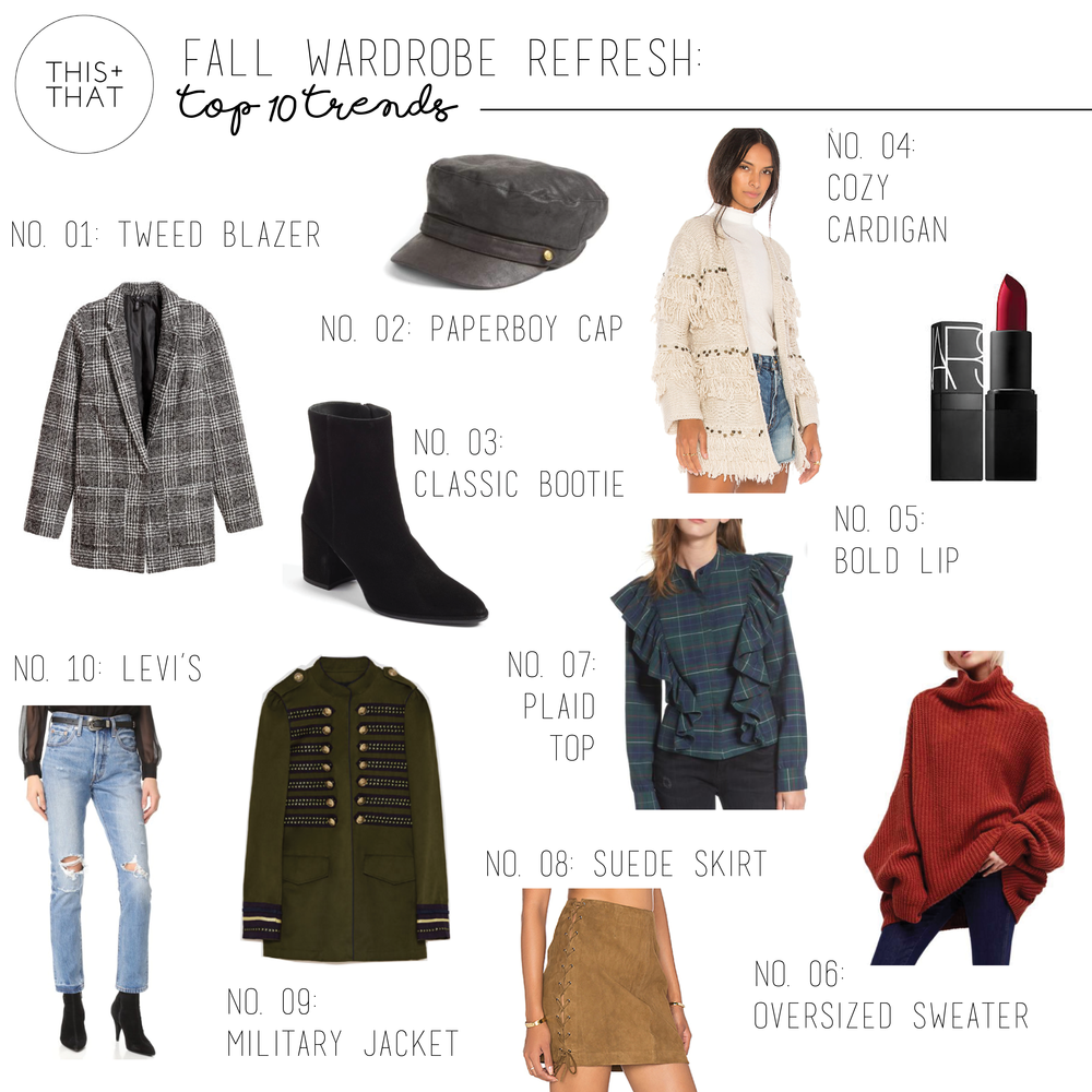 SHOP THE POST:     01  |  02  |  03  |  04  |  05  |  06  |  07  |  08  |  09  |  10