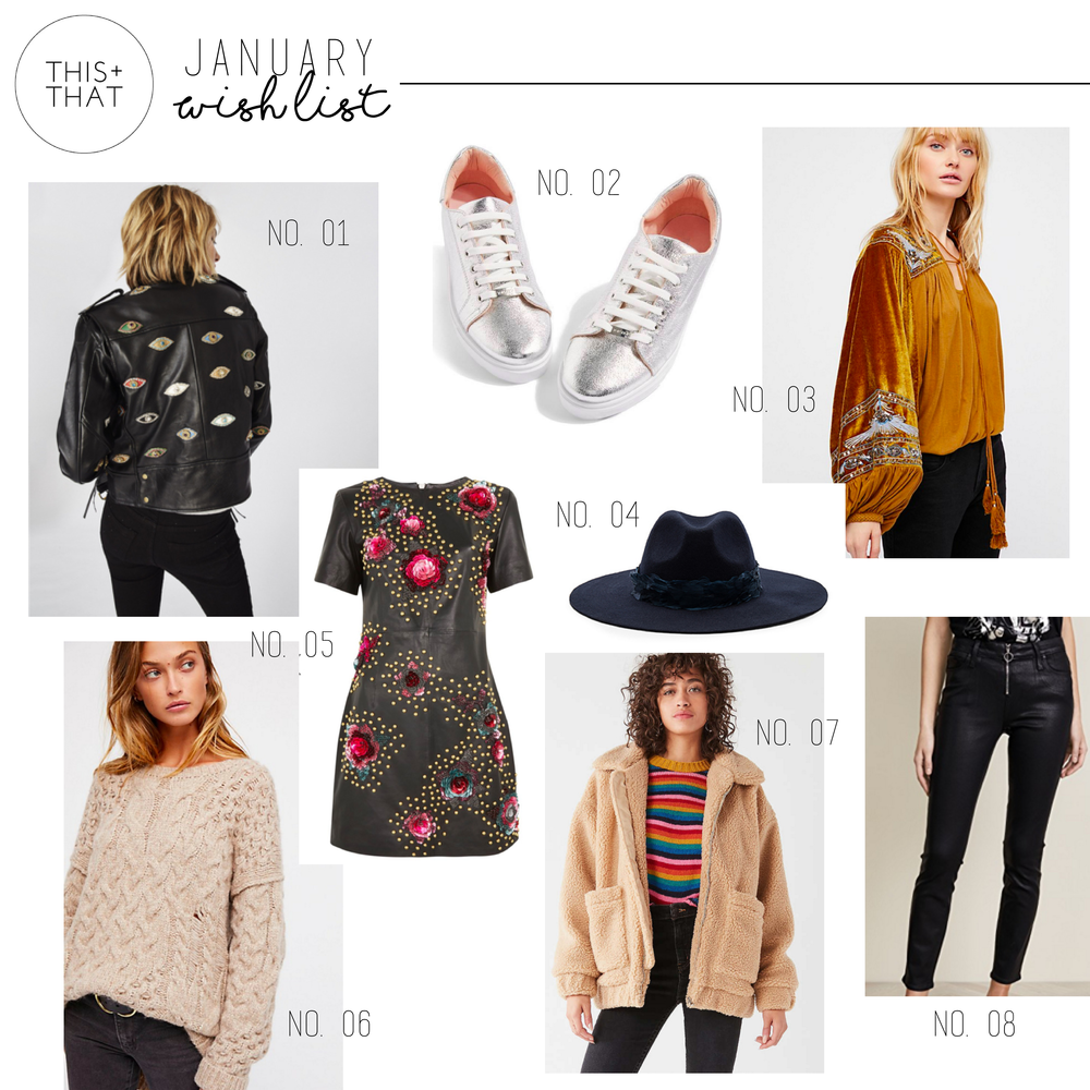 SHOP THE POST BELOW:   NO. O1  |  NO. 02  |  NO. 03  |  NO. 04  |  NO. 05  |  NO. 06  |  NO. 07  |  NO. 08