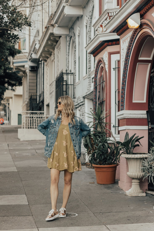 free people austin dress -17.jpg